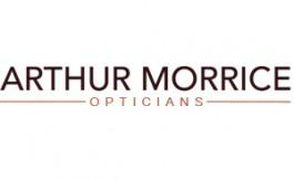 Local Opticians Hampstead NW3 , Arthur Morris Opticians